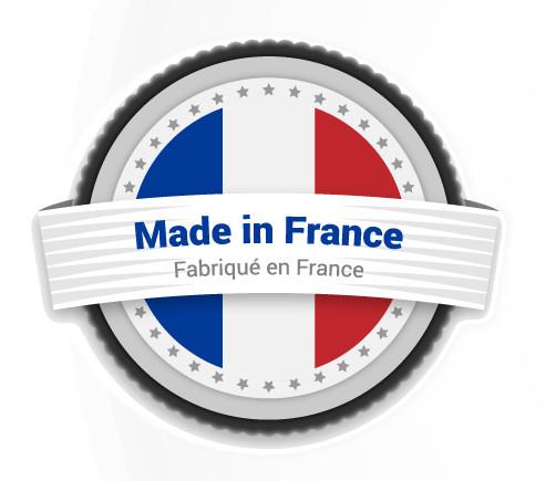 Conception et développement en FRANCE