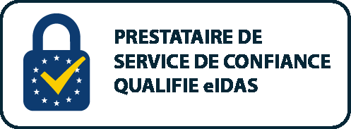 Service partenaire de confiance eIDAS